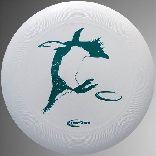 Discraft 175g Penguin Ultra Star by Disc Store