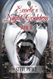 Emele's Night Goddess