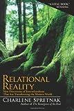 Relational Reality, Charlene Spretnak, 0615461271