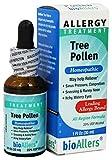 Pollen Allergy Medicines - Best Reviews Guide