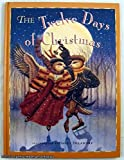 The Twelve Days of Christmas, , 0760706298