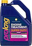 Prolong Super Lubricants PSL11202 Engine Treatment - 1 Gallon