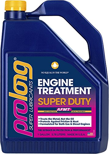 prolong-super-lubricants-psl11202-engine-treatment-1-gallon