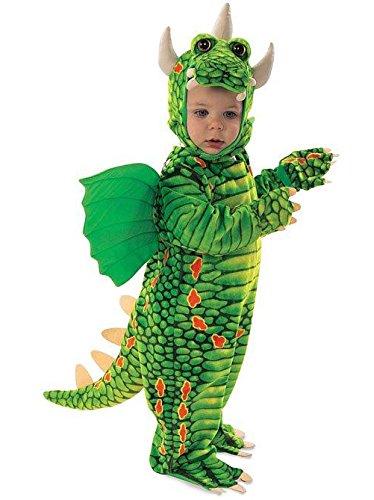 Dragon Costume - Small