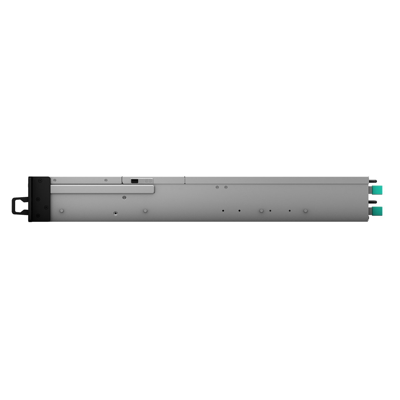 Synology High-Availability 12-Bay Rack Mount Expansion Unit (RX1216sas) by Synology (Image #3)