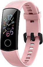 Docooler Honor Band 5 Smart Bracelet Watch Faces Smart Fitness Timer