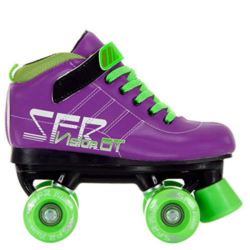 sfr-vision-gt-kids-quads-purple-kd-12uk