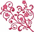 Spellbinders - Shapeabilities� Die D Lites Fantastic Flourish 1 S2-010