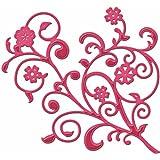 Spellbinders morire D-Lites-fantastica fioritura 1