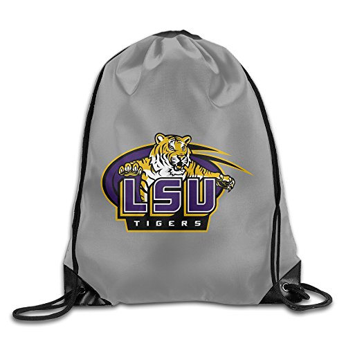 Guys For Costumes Halloween University (YYHU Louisiana State University Home Travel Sport Storage Use - Great For Travel And Everyday)