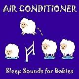 Air Conditioner (Part 17)