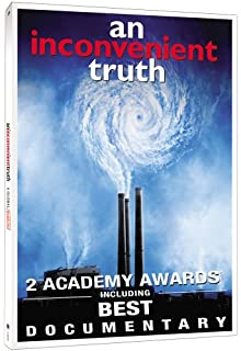 Printables An Inconvenient Truth New York Science Teacher an inconvenient truth the planetary emergency of global warming truth
