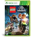 Xbox Games For Kids