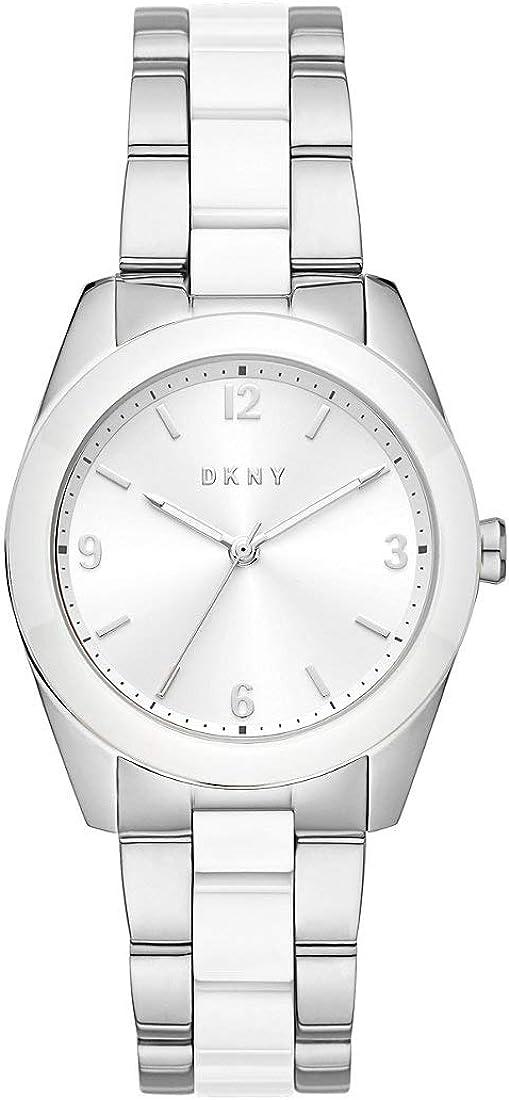 Reloj para Dama DKNY Nolita NY2904