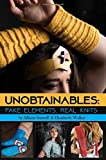 Unobtainables: Fake Elements, Real Knits