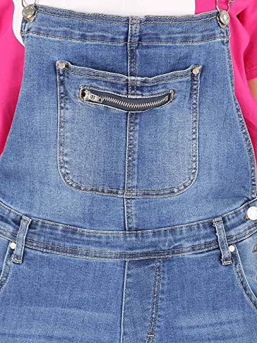 Jeans Denim Jeans Femme SMAGLI SMAGLI SMAGLI Femme Denim Jeans Denim Femme UxWxH
