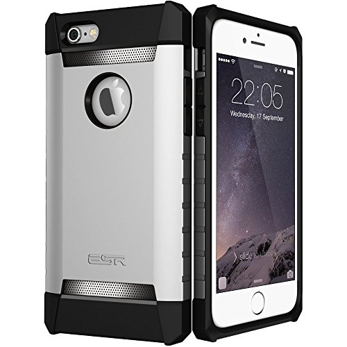 ESR Iphone Rugged Protector Protective