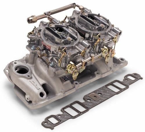 Bestselling Fuel Electric Choke Conversion Kits