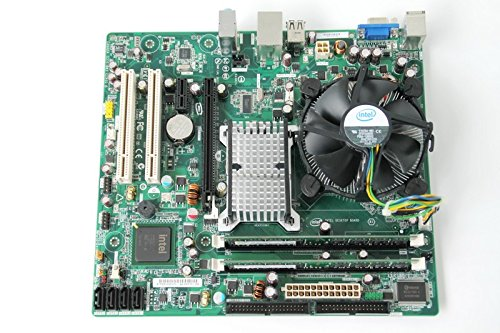 INTEL PEARL CREEK DG31PR MOTHERBOARD 64BIT DRIVER DOWNLOAD