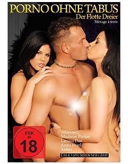 Beste Arno-Porno-Filme Rasen enge Pussies
