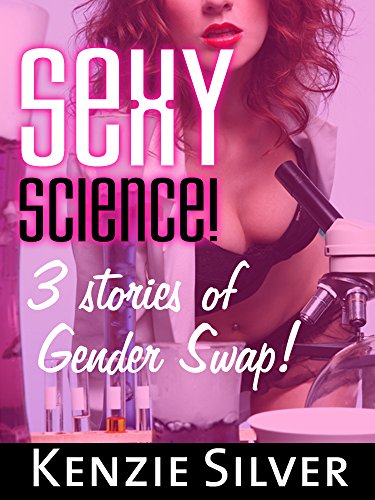 sexy-science-3-stories-of-gender-swap