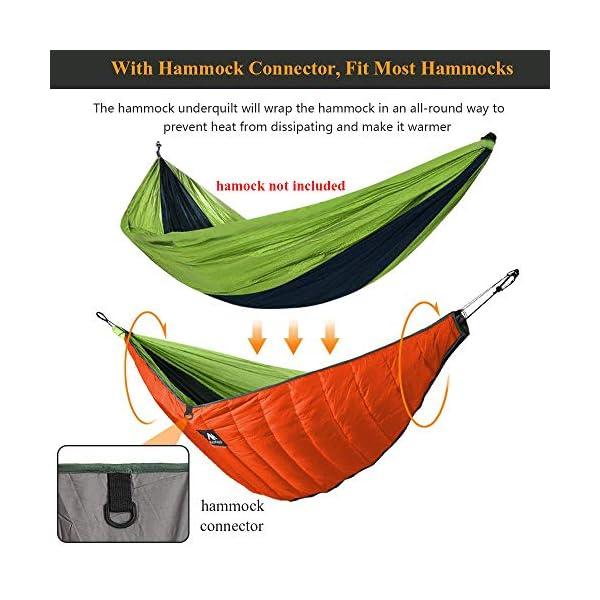 51jLfCgts9L Hammockity | The Hammocks Adviser
