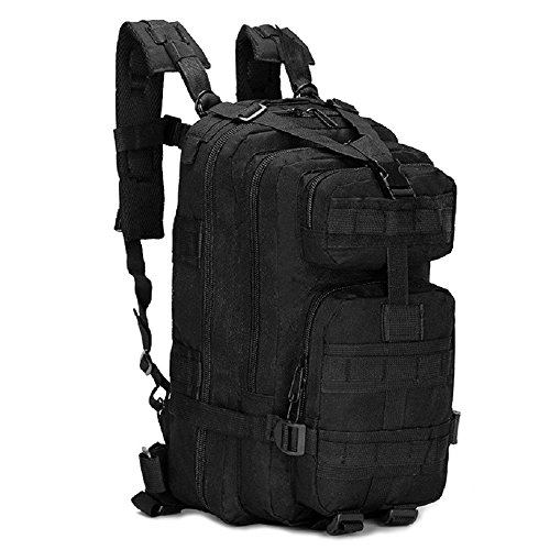 Backpack for Laptops Up To 17-