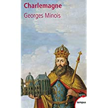 Charlemagne (Tempus t. 528) (French Edition)