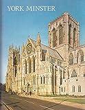York Minster (Pride of Britain)