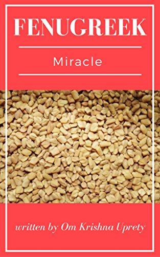 Fenugreek Miracle