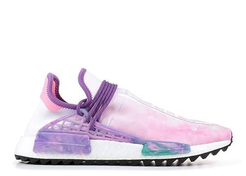 adidas Equality PW HU Holi NMD bolsos HU MC Equality AC7033: Zapatos y bolsos 0f9a53b - hotlink.pw