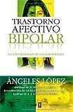 Trastorno Afectivo Bipolar, Ángeles López Jiménez, 8441412774