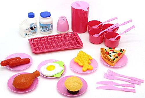 play go gourmet kitchen - 7