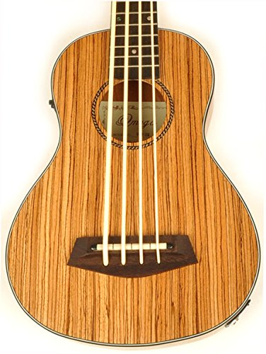Buy budget acoustic bass
