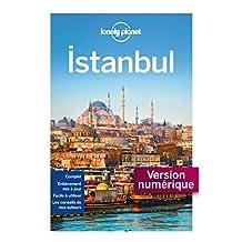 Istanbul 2ed (Guides de voyage)