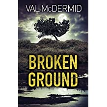 Broken Ground (Karen Pirie Books Book 5)