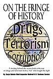 On the Fringe of History, Sarge Hoteko, 0595321771