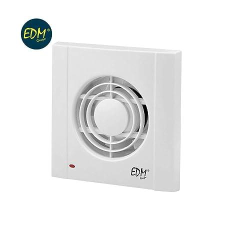 Cool Edm Bathroom Extractor Fan Diameter 75 Amazon Co Uk Beutiful Home Inspiration Xortanetmahrainfo