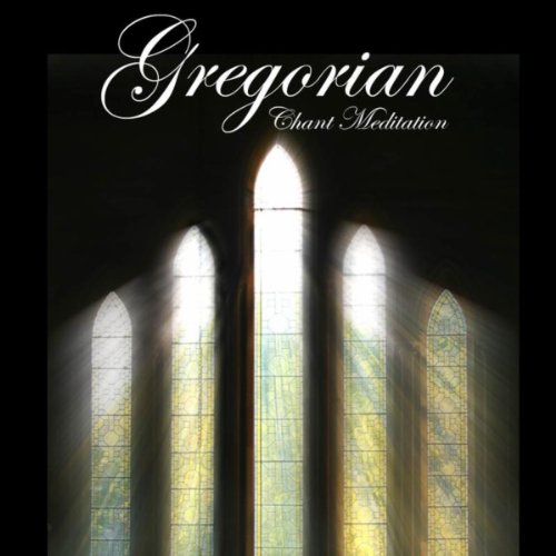 Agnus Dei - Gregorian Music and Chants for Meditation, relaxation, Massage and Yoga