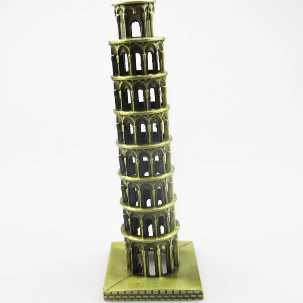 Pr/écision 0.5mm Jauge dEpaisseur /à Vernier Forme Cale 1~15mm Outil dInspection des Travaux