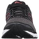 ASICS Men's Gel-Excite 4 Running Shoe 9