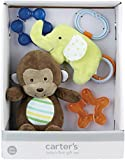 Kids Preferred Carter's Baby First Gift Set - Best Reviews Guide