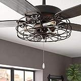 Ceiling Fan Pull Chain, Decorative Fan Pull Chain