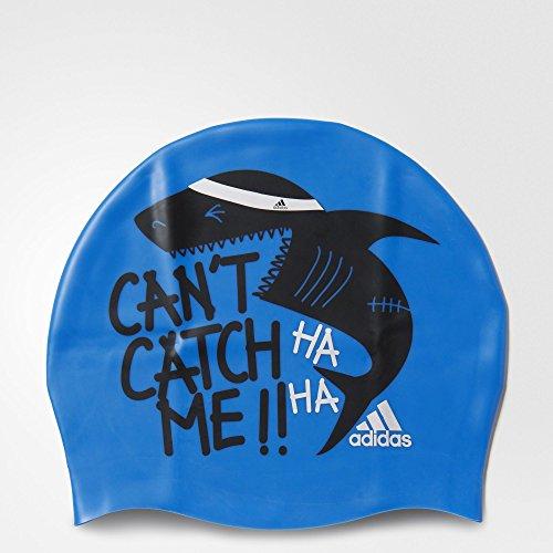 adidas swim cap - 3