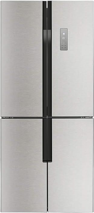 Top 10 Refrigerator Permagum