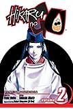 Hikaru no Go, Vol. 2