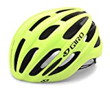 Giro-Foray-Bike-Helmet-Highlight-Yellow-Large