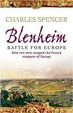Blehheim, Charles Spencer, 0304367044