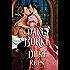 The Duke of Ruin (The Untouchables Book 8)