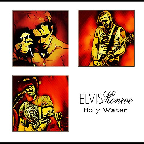 (Holy Water)